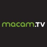 View Macam Inc's Wickham profile