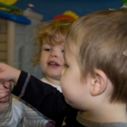 Happy Beginnings Day Care Centre - Childcare Services - 905-633-7771