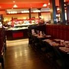 Rôtisserie Scores - Rôtisseries et restaurants de poulet - 450-678-9797