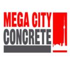 View Mega City Concrete's Vaughan profile