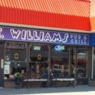 Trey Williams Pub & Grill - Pub - 905-240-8833