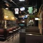 Beaches Pub & Grill - Sandwiches & Subs - 403-394-9929