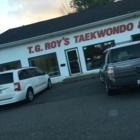 T G Roy's Taekwondo Academy & After School Progr am - Garderies - 506-455-5425