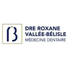 Docteur Roxane Vallée Belisle - Dentistes - 450-436-3222