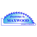 Maxwood Ind - Comptoirs