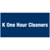 Voir le profil de K One Hour Cleaners - New Westminster