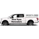 River Ryan Renovators - Home Improvements & Renovations