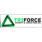 Triforce Security & Consulting Inc.