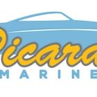 Voir le profil de Picard Marine - Farnham