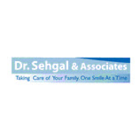 Dr Sehgal Dentistry Prof Corp - Dentistes