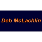 View Deb McLachlin Psychotherapist's London profile