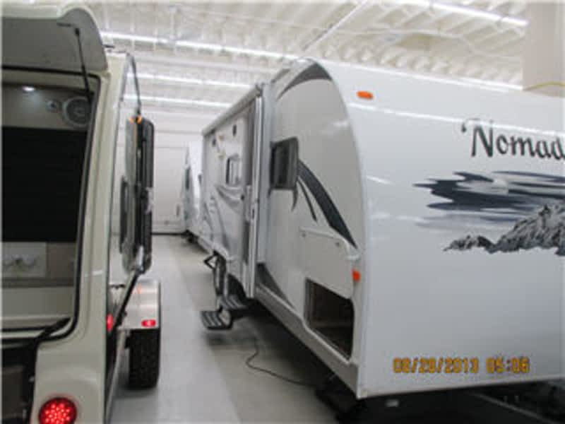 Prairie Sky Rv Ltd Coaldale Ab 2127 20 Avenue Canpages