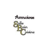 View Les Armoires SBC's Saint-André-d'Argenteuil profile