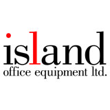 View Island Office Equipment Ltd's Saanichton profile