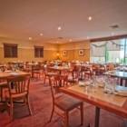 Hotel Le Victorin Inc - Organisation de réceptions - 819-758-0533