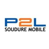 View P2L Soudure Mobile's Kirkland profile