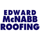 Edward McNabb Roofing - Roofers