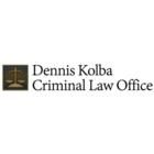 Kolba Law Office - Logo