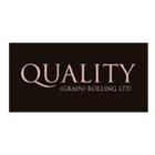 Quality (Grain) Rolling Ltd