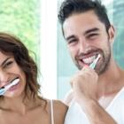 Voir le profil de Centre de Santé Dentaire Dr Richard Boyer - Venise-en-Québec