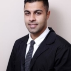 Dr Kevin Kalra - Teeth Whitening Services