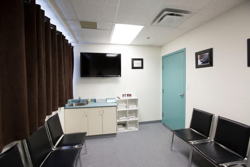 3d Mom Amp Baby Ultrasound Surrey Bc 308 16088 84 Ave