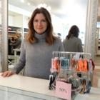 Billie Boutique - Women's Clothing Stores