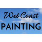 Wet Coast Painting Solutions