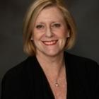 Diane Lefebvre Denturologiste - Clinics - 514-353-3368