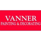 View Vanner Painting & Decorating's Belleville profile