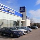Don Valley North Hyundai - New Car Dealers