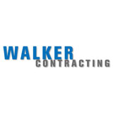 Walker Contracting - Eavestroughing & Gutters - 705-324-7020