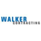 Walker Contracting - Logo