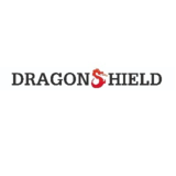 View Services DragonShield's Longueuil profile