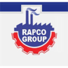 Voir le profil de Rapco Equipment - Saint-Placide