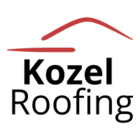 Kozel Roofing - Roofers