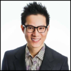 Andy Hsu Personal Real Estate Corporation - Real Estate Agents & Brokers