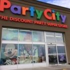 Party City - Accessoires de réceptions - 403-264-3454