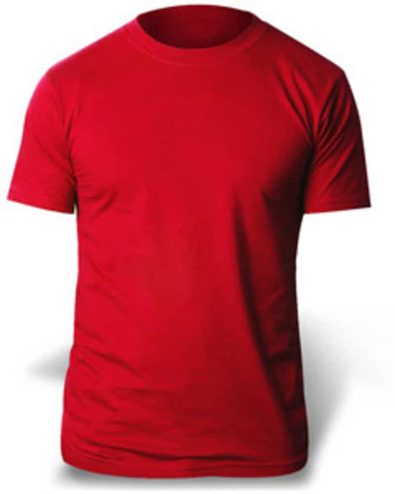 Pegasus promotions trenton on 12 riverside dr canpages for Custom t shirts mississauga