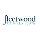 Voir le profil de Fleetwood Family Law - Surrey