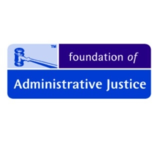 Foundation Of Administrative Justice - Public Affairs & Government Relations Consultants