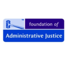 Foundation Of Administrative Justice - Logo