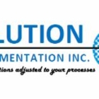 Voir le profil de Solution Instrumentation Inc - Chambly