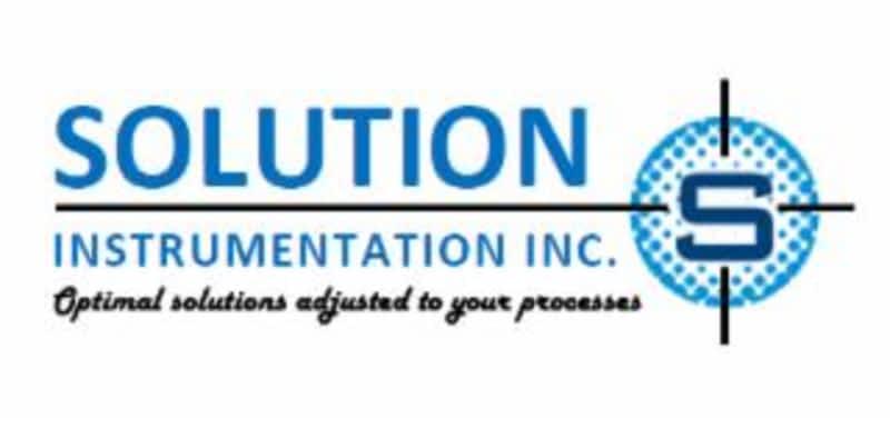 photo Solution Instrumentation Inc