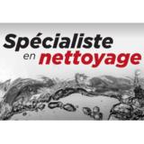 Voir le profil de Zipzap Nettoyage Inc - McMasterville
