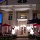 Le Bercail - Fine Dining Restaurants - 450-394-4604