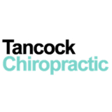 View Tancock John O Dr's Victoria profile