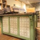 Core 77 Inc - Gourmet Food Shops
