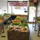 Bruttos Produce & Variety - Grocery Stores