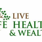 Live Life Healthy & Wealthy Ltd - Dietitians & Nutritionists
